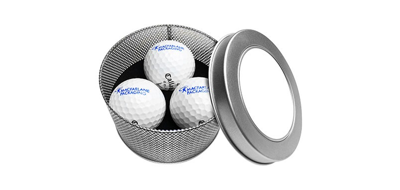 buyers guide to golf balls