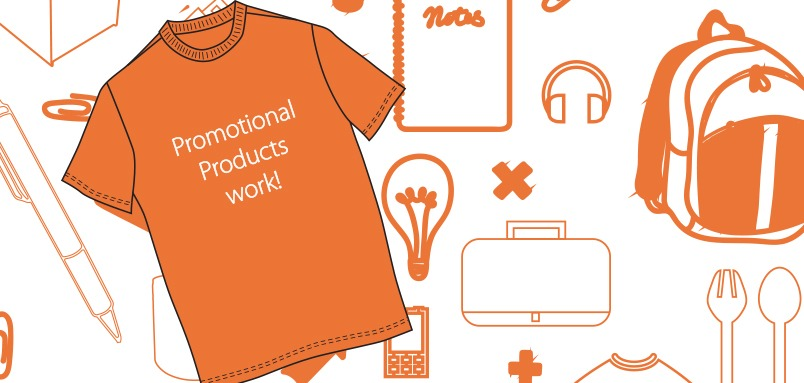 Five myths about promotional products