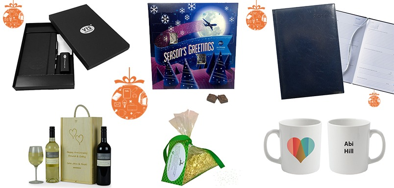 branded-christmas-gifts