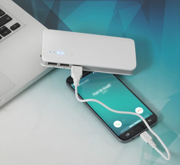 10000mAh promotional powerbank_4