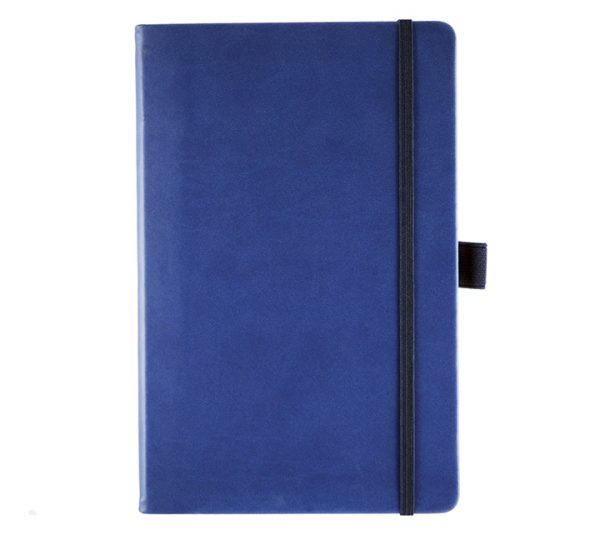 A5 Albany Promotional Notebook - china
