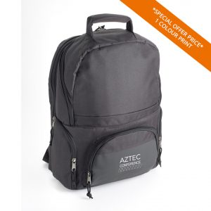 Berkeley-Promotional-Rucksack-offer