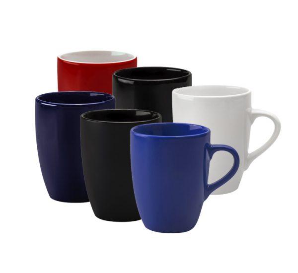 Branded Marrow Mug-group