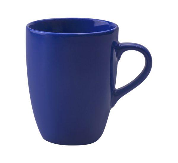 Branded Marrow Mug-reflex-blue