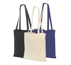 Branded_Shopper_Bags