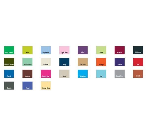 Gildan Colour Heavy Cotton T-Shirt-other colours