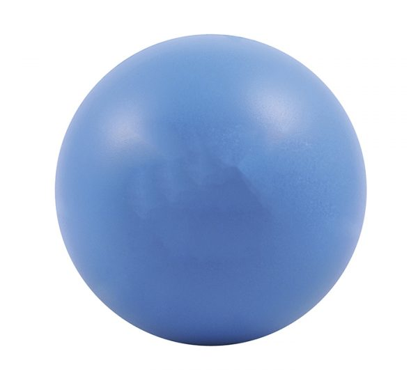 Printed Stress Balls-light-blue