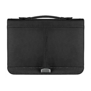 Promotional Leather Business Case