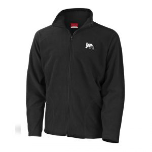 Promotional Micron Fleece-branded