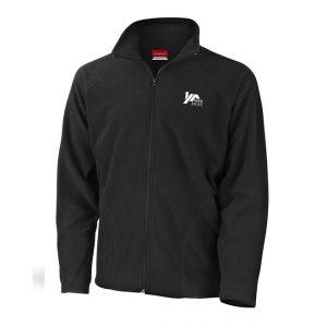 Promotional Micron Fleece-branded
