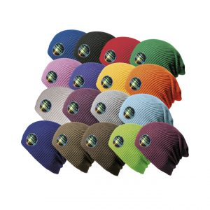 Result Core Softex Beanie-group