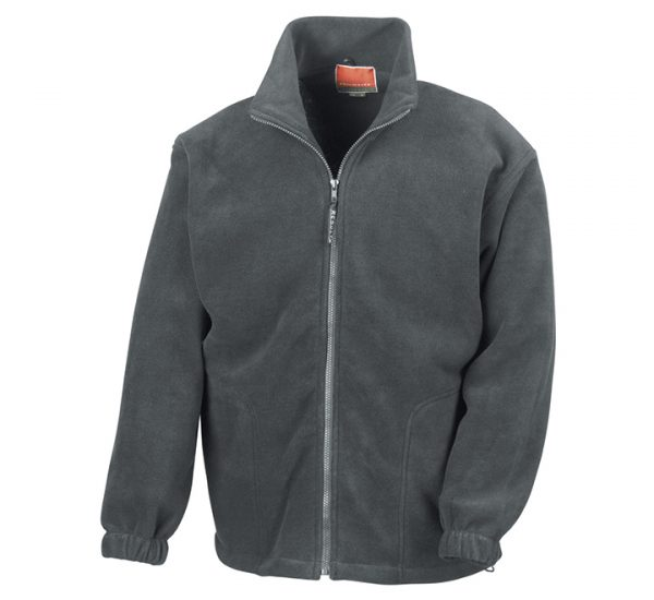 Result Polatherm Promotional Fleece-grey