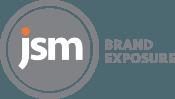 JSM Brand Exposure