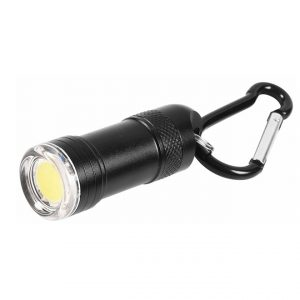 Promotional-Magneto-Micro-Torch