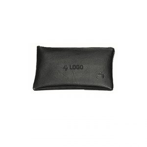 Thanxx Bank2 Promotional Wallet