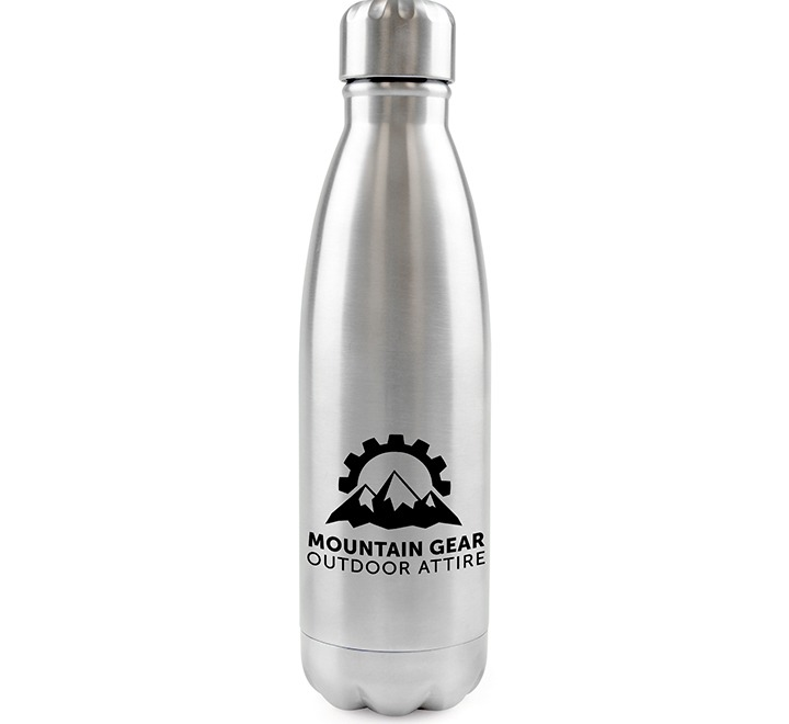 Ashford Water Bottle
