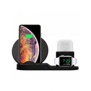 3-in-1-wireless charger