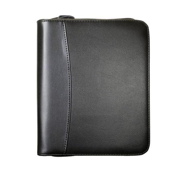A5 Tablet Folder-front
