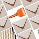 Using branded promotional products in direct mail campaigns