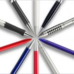 Why Promotional Pens are still a popular promotional product