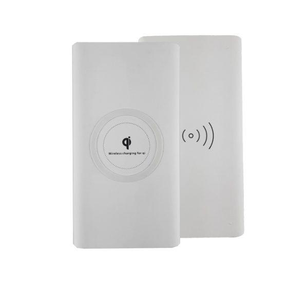 5000mAh Wireless Powerbank