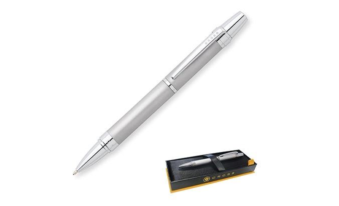 Cross Nile Pen