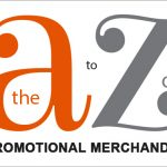 A-Z of Promotional Merchandise