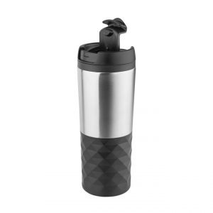 Metmaxx Hot Cup Aroma