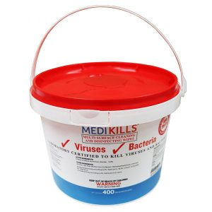 multi-surface-cleaning-disinfecting-wipes-tub-of-400-wipes