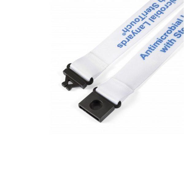 Antibacterial 20mm Lanyard-3