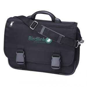 Gatcombe Conference Bag