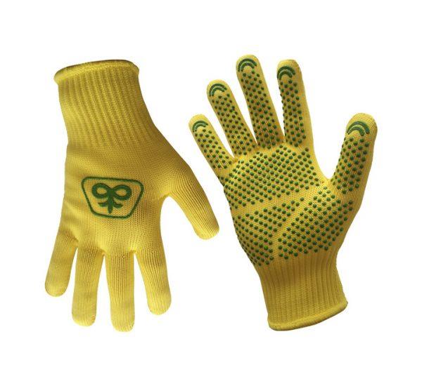 JSME5716 Polyester Gloves-2