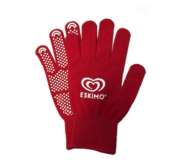 JSME5724 - Nylon Work Gloves