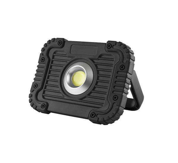 Tuffpro Flood Light Pro