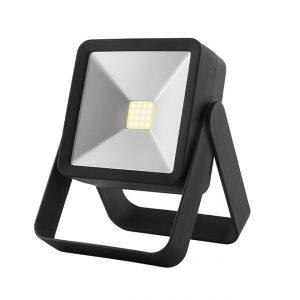 Tuffpro MegaBeam Lamp