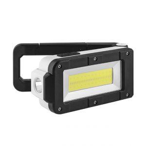 Tuffpro Worklight ReCharge Light